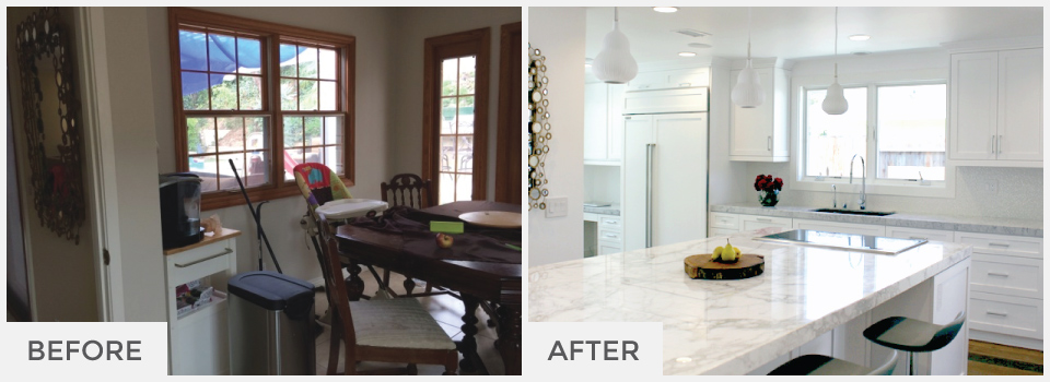 beforeAfter-photo7