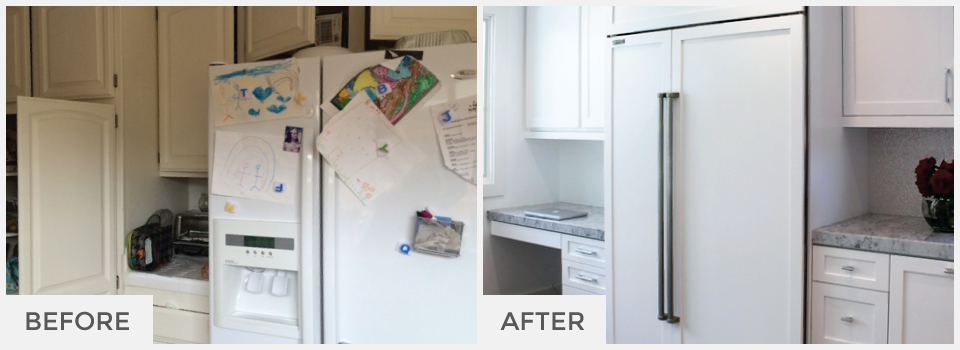 beforeAfter-photo8
