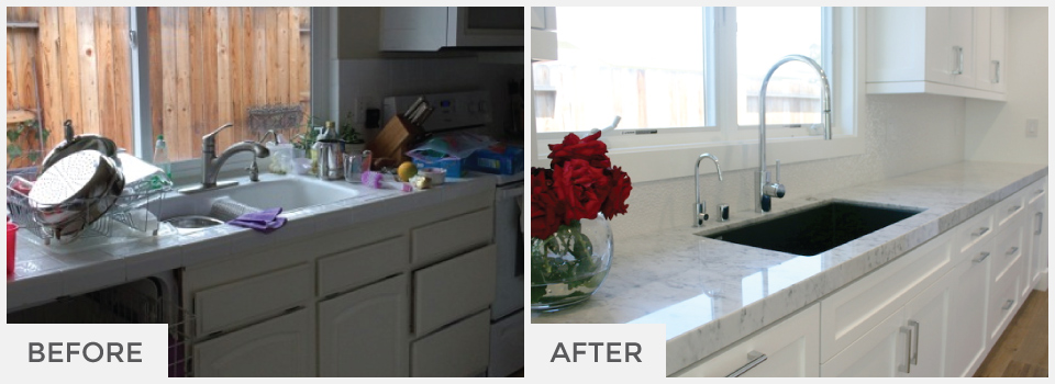 beforeAfter-photo9