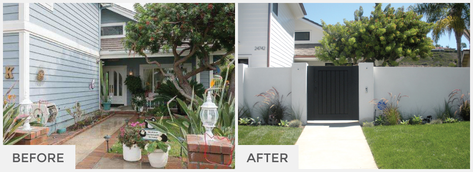 beforeAfter-photo5